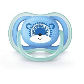 Pacifier Avent Ultra Air...
