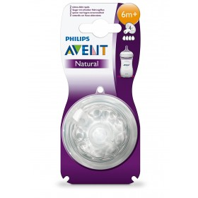 Philips Avent - Set of 2...