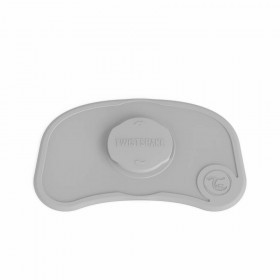 Twistshake Click Mat Mini...