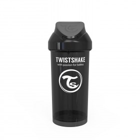 Twistshake Straw Cup 360 ml...