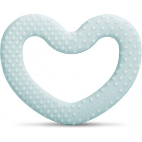 Teething Ring Suavinex Love