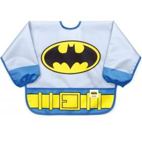 Bib Apron Disguise Batman