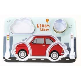 Children's Gift Box Fiat...