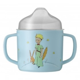 Anti-Slip Handle Cup The Little Prince
