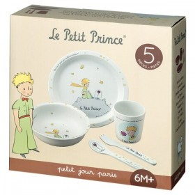 Meal Box The Little Prince...