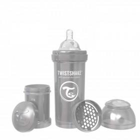 Baby Bottle Twistshake...