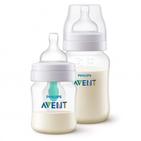 Philips Avent - Pack of 2...