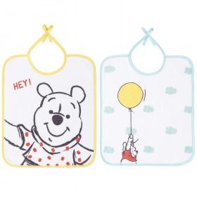 Lot of 2 Winnie the Pooh...