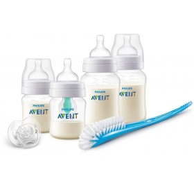 Philips Avent - AirFree...