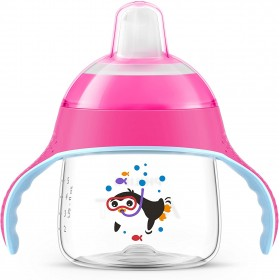 Philips AVENT Pink Penguin...