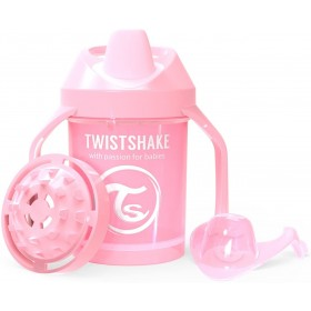 copy of Twistshake Mini Cup...