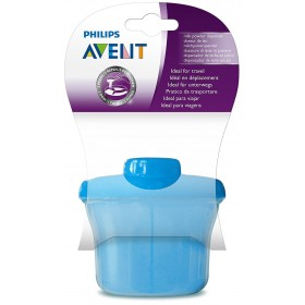 Philips Avent - Milk doser...