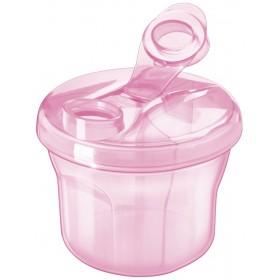 Philips Avent - Milk Milk...