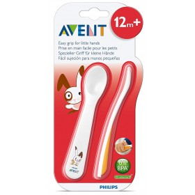 Philips Avent - Cutlery - 1...