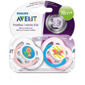Philips Avent - Decorative...