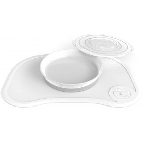 Click-Mat Placemat with...