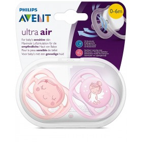 Philips Avent - Ultra AIR...