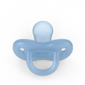 Suavinex Smoothie Pacifier...