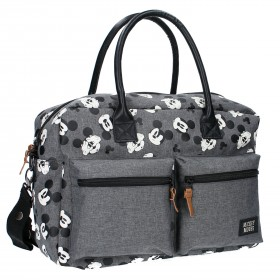 Diaper bag Mickey Mouse...