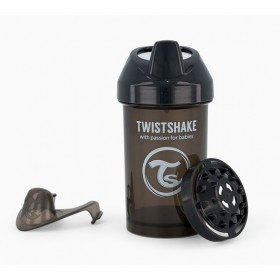 Crawler Twistshake Mug...