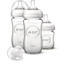 Philips Avent - Natural...