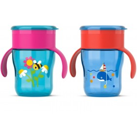 Philips Avent - Cup 260 ml...