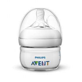 Philips Avent - Biberon...