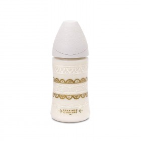 Suavinex ETHNIC Bottle 270...