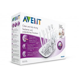 Philips Avent - Design...
