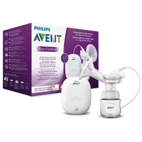 Philips Avent - Simple...