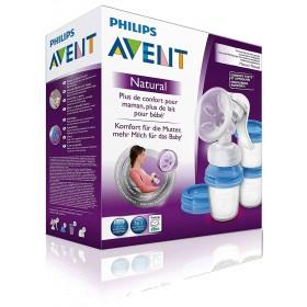 Philips Avent - Natürliche...