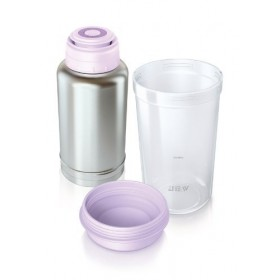 Philips Avent - Insulated...