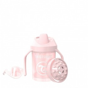Mini Pearl Twistshake Mug...
