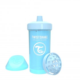 Twistshake Kid Cup 360ml 12+M