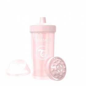 Twistshake Kid Cup 360 ml...