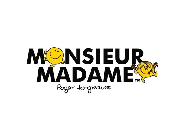 Monsieur Madame